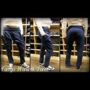 lululemon athletica Pants - Lululemon Harem Cargo Pant